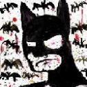 Iban-BATMAN