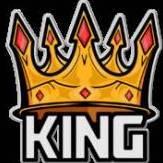 KINGNECHEATER