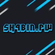 Shaabin